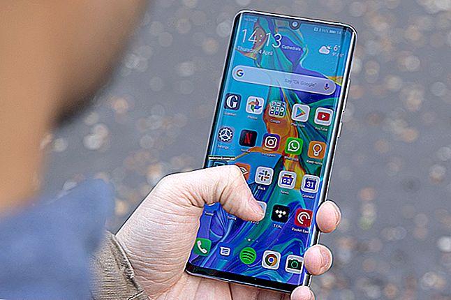 7 найкращих телефонів для крикетного бездротового зв'язку в 2020 році