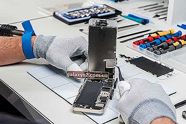 วิธีแก้ไข Samsung Galaxy S7 Edge ของคุณด้วยปุ่ม Power และ Home ที่ไม่ตอบสนองจะไม่เปิดขึ้น