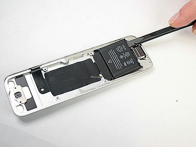 Apple TVRemoteが機能しない問題を修正する方法