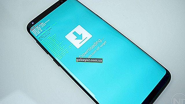 Як виправити свій Samsung Galaxy S6, який більше не вимикається при натисканні клавіші живлення