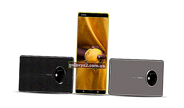 Дата випуску Nokia 10, новини та чутки