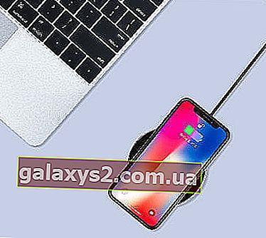 Hogyan töltsük fel a Galaxy Buds | 4 módszer a Galaxy Buds töltésére