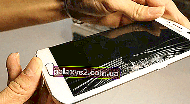 Проблема Samsung-Galaxy-S6-Edge-Cracked-Screen