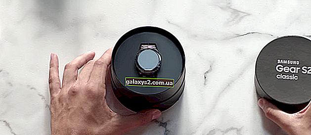Das Galaxy S6 friert unter anderem immer wieder ein und startet neu