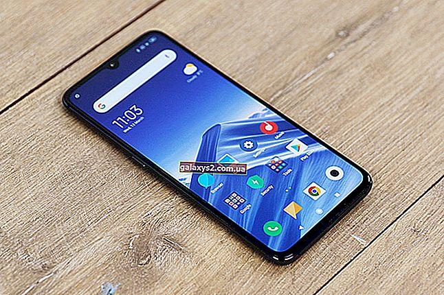9 найкращих мобільних телефонів Android для Android у 2020 році