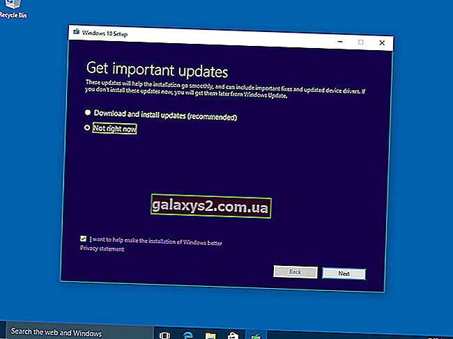 Windows10にBattleNetアプリをインストールできません