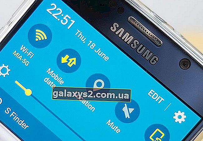 Galaxy-S6-Mobile-Datenprobleme