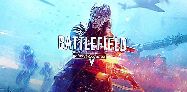 So beheben Sie das Absturzproblem von Battlefield 5 auf Xbox One