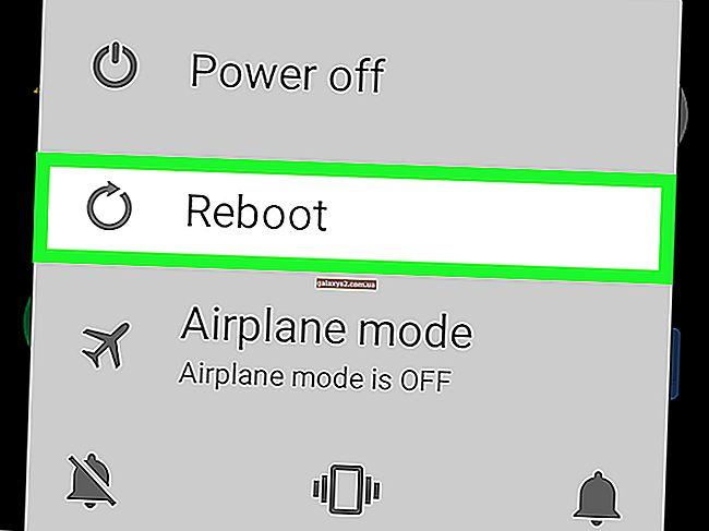 So deaktivieren Sie den abgesicherten Modus unter Android
