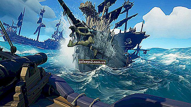 So beheben Sie Borderlands 3 Multiplayer wird keine Verbindung herstellen | Xbox One