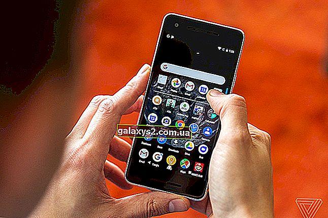 9 แอพโทร WiFi ที่ดีที่สุดสำหรับ Android