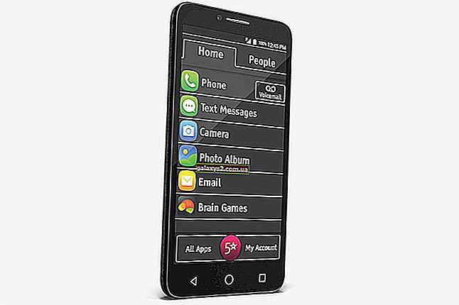 7 แผนประกันโทรศัพท์ที่ดีที่สุดในปี 2020