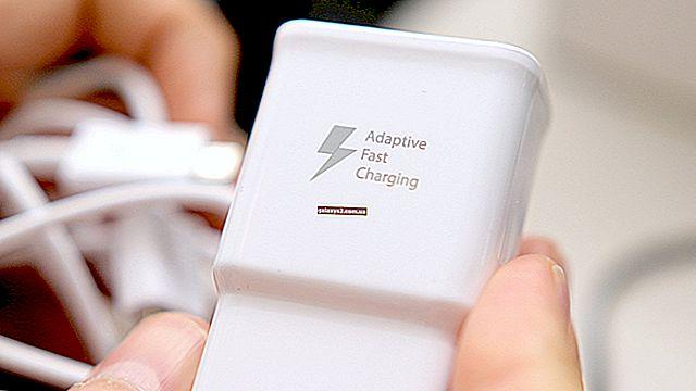 充電されないSamsungGalaxyNote8を修正する方法