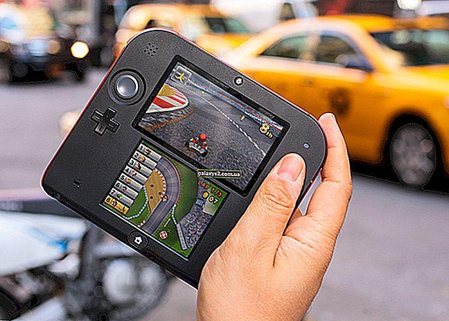 7 สุดยอด Nintendo DS Emulators สำหรับ Android ในปี 2020 | DS Emulator Android