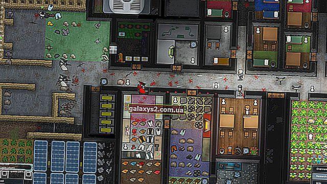 7 найкращих ігор, як Rimworld