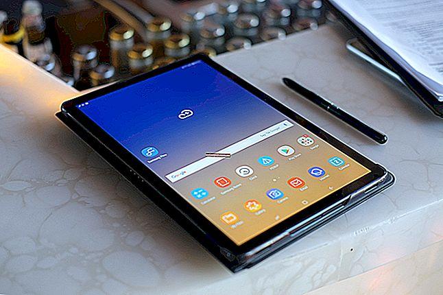 5 legjobb Bluetooth billentyűzet az Android telefonhoz vagy táblagéphez 2020-ban