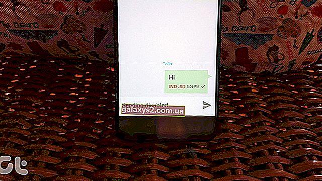 電話プランやSIMカードなしでテキストメッセージを送受信する方法