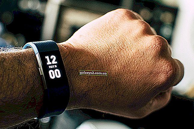 2020年にSIMカードスロットを備えた7つの最高のスマートウォッチ