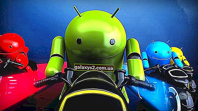 7 найкращих емуляторів Android в 2020 році