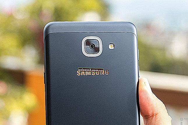 Samsung Galaxy S6 більше не буде стягувати плату та інші пов'язані з цим проблеми