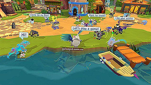 7 najlepszych gier, takich jak Animal Jam