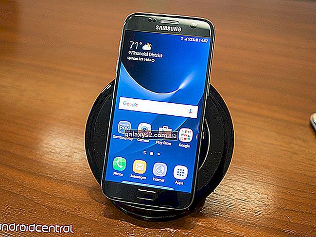 もう充電されないSamsungGalaxy S9をどうするか?