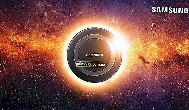 Szybkie ładowanie Samsung Galaxy S6 nie działa Problem i inne powiązane problemy
