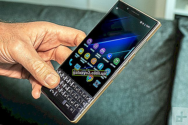 10 legjobb Dual SIM Android Smartphone 2020 Edition / Legjobb Dual Sim Phone 2020