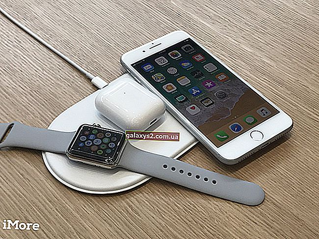 5 най-добри безжични зарядни устройства за телефон Razer 2