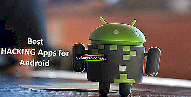 5 най-добри приложения за тетъринг за Android
