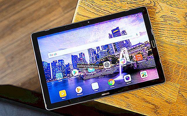 5 DVD Tablet Combo ที่ดีที่สุดในปี 2020