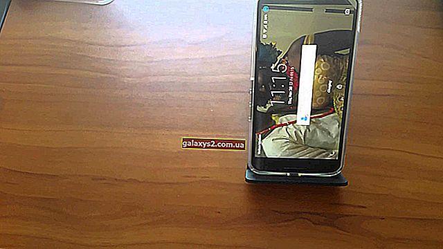 A nem töltő Google Nexus 5 javítása