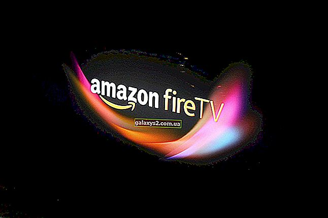 5 найкращих альтернатив Amazon Fire Stick в 2020 році