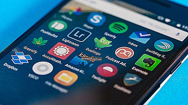 Найкращий додаток Blackjack для Android в 2020 році