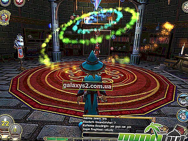 5 legjobb játék, mint a varázsló101