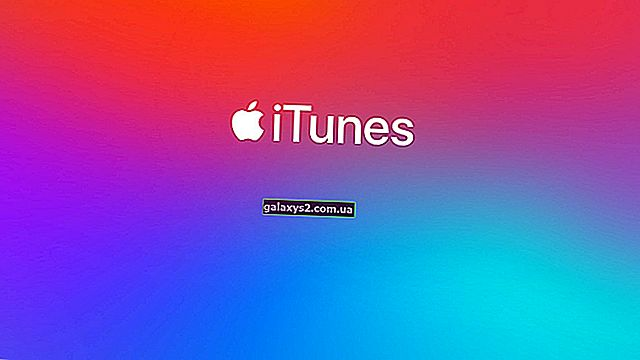 4 Beste iTunes Alternative für Android