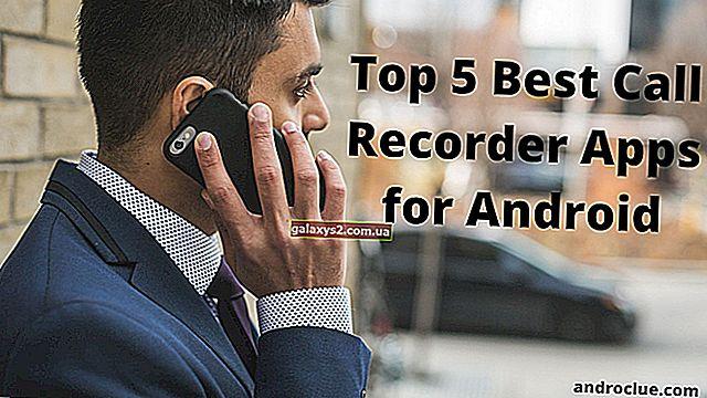 5 besten Scanner-Apps für Android im Jahr 2020