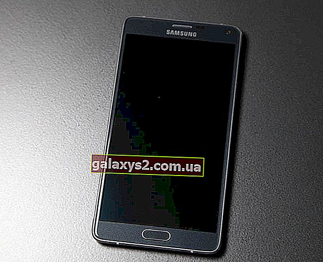 Galaxy-Note-4-Wont-Turn-On