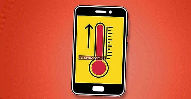 Як виправити проблему з акумулятором Huawei Nexus 6P: заряд раптово падає до 0%