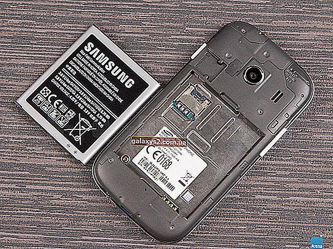 Samsung Galaxy Note 5 больше не может обнаруживать SIM-карту, другие проблемы с SIM-картой
