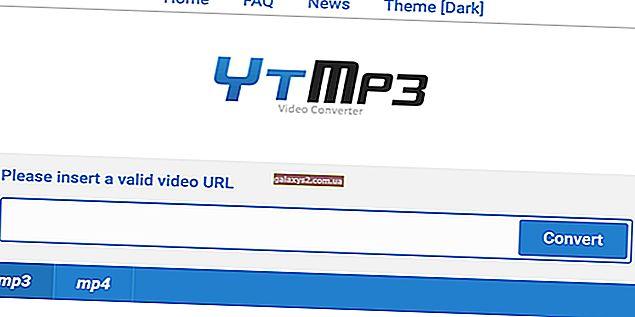 5 найкращих додатків для перетворення відео в MP3