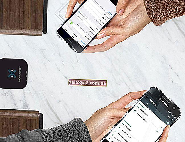 5 besten Bluetooth-Sender mit geringer Latenz