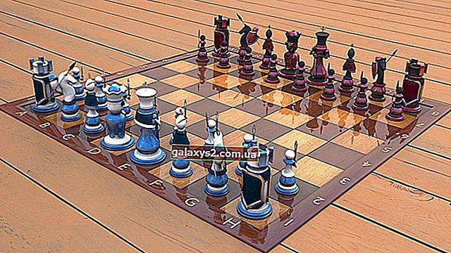 5 beste Schachspiel-App für Android im Jahr 2020