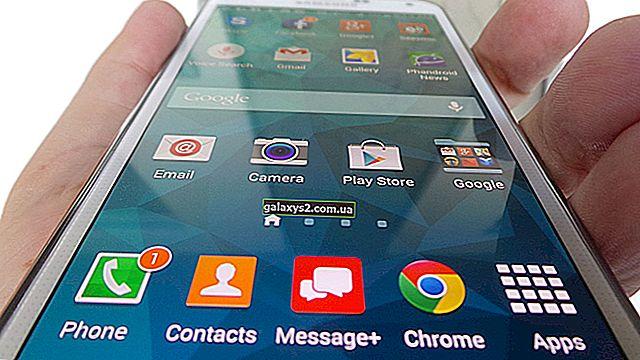 Samsung Galaxy Note 4 ปัญหาหน้าจอสีดำแห่งความตายและปัญหาอื่น ๆ ที่เกี่ยวข้อง