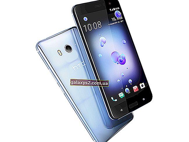 5 кращих телефонів під управлінням ОС Android Nougat 7.1