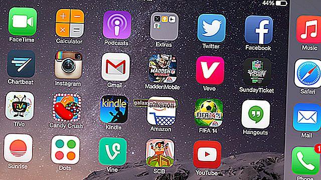 Android用の7つのベストリマインダーアプリ