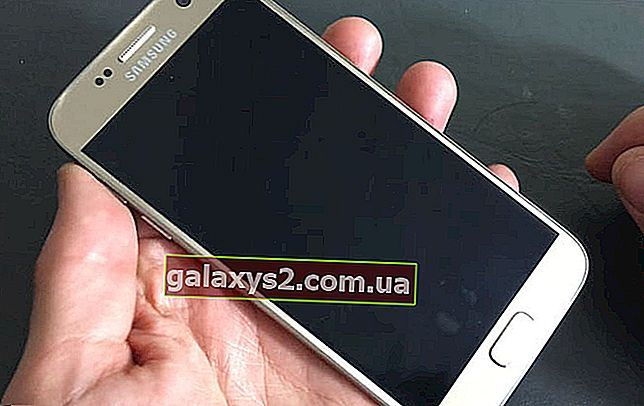Galaxy-S7-wont-on-boot-up
