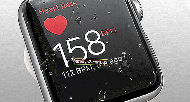 20 лучших носимых устройств, совместимых с Android, лучше, чем Apple Watch