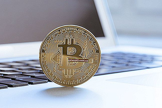 5 Najlepsza aplikacja do monitorowania cen Bitcoin w 2020 roku