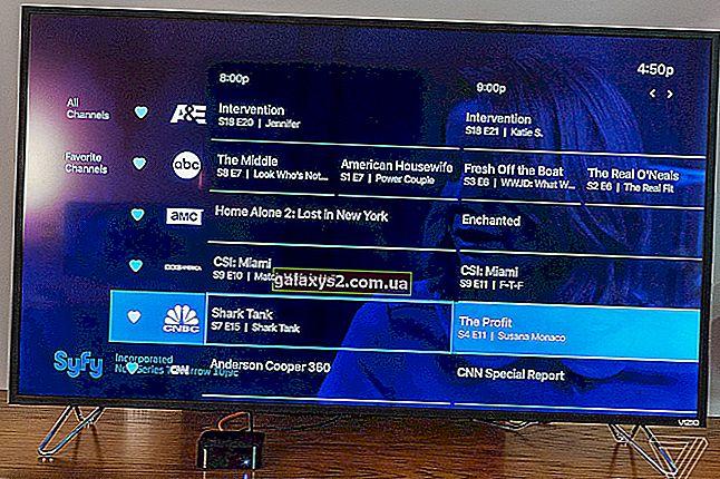 8 кращих альтернативних DirecTV у 2020 році